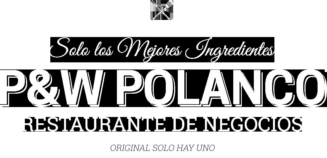Restaurante Empresarial y de Negocios Prime and Wine Polanco