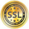 SSL Secure Content